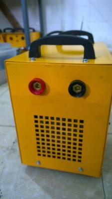 HW190型液压电焊机  消防液压电焊机  液压发电电焊机 厂家直销