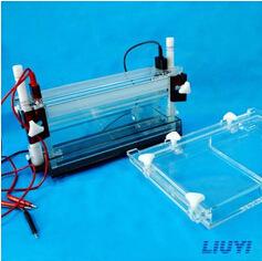 北京六一 DYCZ-20G型高通量DNA测序电泳仪全国代理价格低
