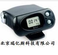 辐射类/辐射仪/个人剂量测量仪/检测仪哪里购买说明