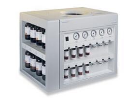 ABI 3900 高通量DNA合成仪