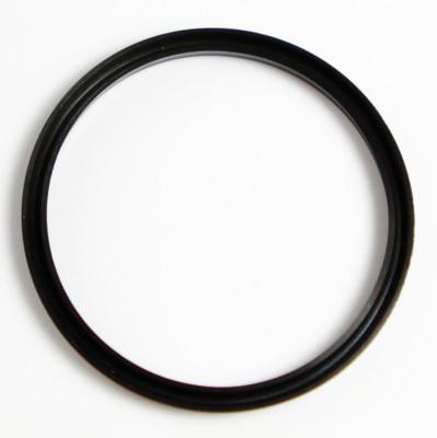供应圈 o型密封圈 硅胶密封圈 橡胶密封圈 密封胶圈