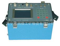 ATEM-3型瞬变电磁探测仪   电磁感应原理