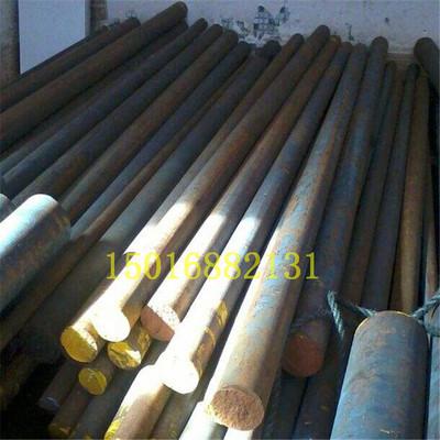 高强度QT400-15球墨铸铁 QT450-10精密铸铁板 球墨铸铁圆棒