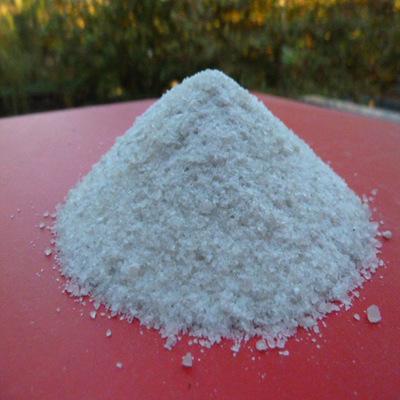 水泥速凝剂混凝土外加剂 早强剂砂浆防水剂 粉状液体无碱速凝剂
