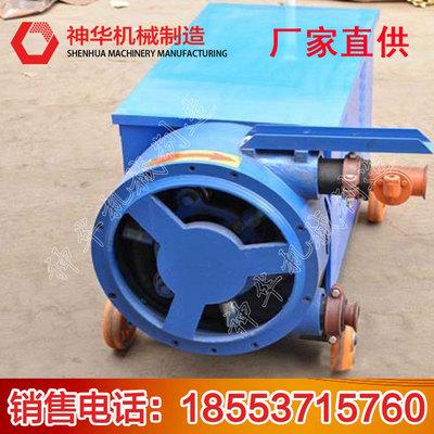 HJB-2型挤压式注浆泵售后服务 挤压式注浆泵自产自销及批发出售