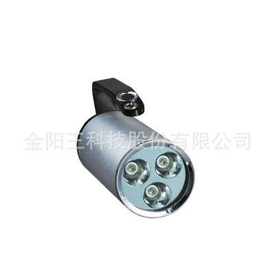 供应 金阳王RJW7101/LT手提式防爆探照灯 厂家直销  证书齐全