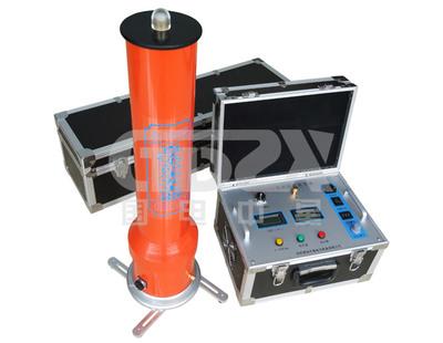 直流高压发生器/直流耐压测试仪/直流电缆测试仪/耐压试验装置
