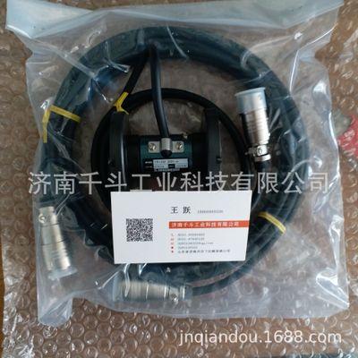 日本综合计装sohgohkeiso扭矩传感器TR12W