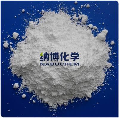 厂家供应试剂级分析纯碳酸钡 高纯碳酸钡价格