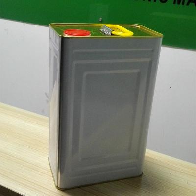 东莞厂家直销高效绝缘三防漆防焊胶5分钟表干可刷可喷可浸
