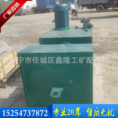厂家直销 工字钢校直机 液压工字钢校直机YJZ-800 质量保证