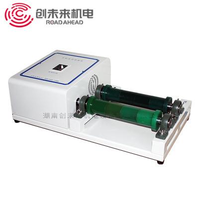 创未来 小型实验球磨机 实验球磨机价格 微型磨机