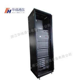 KTJ102DSA矿用本安型调度交换机  井下电话触摸屏调度机 数字程控