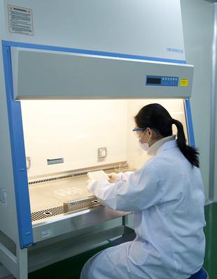 提供DNA测试技术服务 ABI392/ABI3900多种合成仪维修