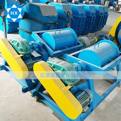 江苏南京销售选尾矿球磨机 XMQ锥形矿渣球磨机 实验室格子球磨机
