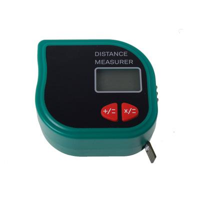 外贸CP-3001测距仪激光测距仪 手持式测距仪 卷尺测距仪 1米 新品