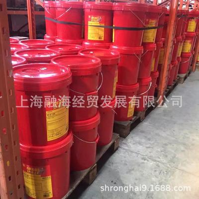 供应qiaopai多宝T68涡轮机油图片透平油工业润滑油批发