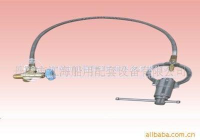 供应不锈钢金属软管及双菱卡具(图)