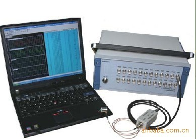 供应SAEU2S USB数字声发射系统
