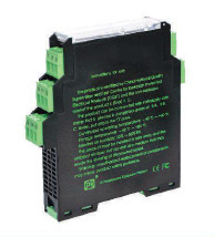 PHG-11DH一入一出电位器型信号隔离器