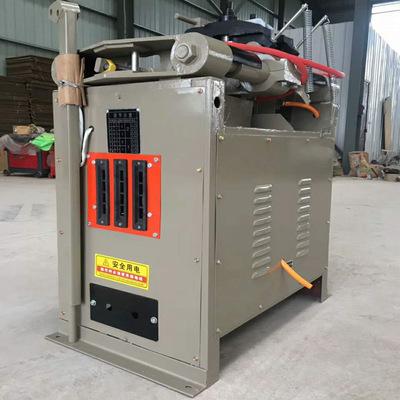 钢筋对焊机 碳钢合金钢电焊机 闪光焊焊接设备 有色金属焊接
