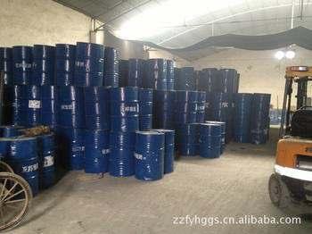 供应 优质 不饱和聚酯树脂 191 196   可零售