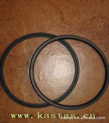 橡胶Y型圈