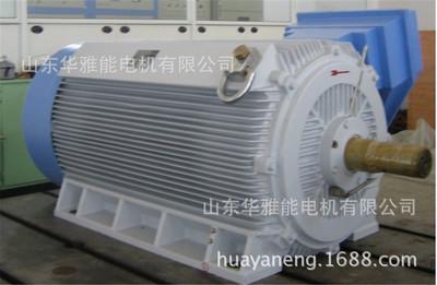 方正YBX34502-8-450KW电机亨力YBX34502-8-450KW低压大功率替代好