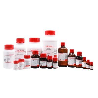 21645-51-2 现货价格 氢氧化铝 99.99% metals basis 罗恩试剂