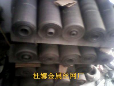 铁铬铝网批发采购来安平县杜娜丝网厂