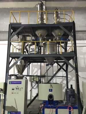 松远科技直销各系列ZKF真空粉末输送机(上料机、吸料机)
