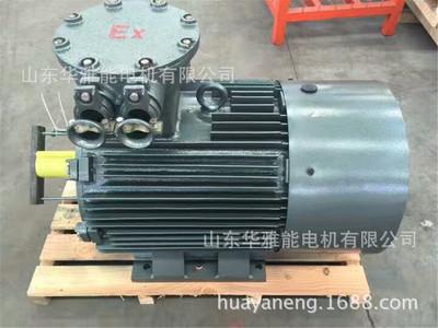 YX3电机|YX3低压大功率电机|YBX34501-6-500KW电机380V定非标电压