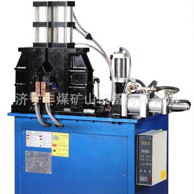对焊机厂家 UN-40气动对焊机 高碳钢气动电焊机 现货供应