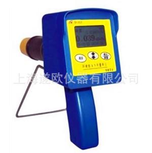 XH-2020环境级χ、γ剂量率仪/核辐射测试仪/核辐射探测器检测仪