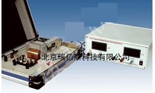 KI-076型磁性材料磁滞回线和磁化曲线测定仪静态法哪里购买