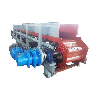 煤炭行业用板式喂料机  耐高温板式给料机