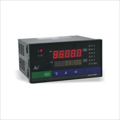 SWP-LK802-02-AAG-HL-2P流量积算仪  西安昌晖直销