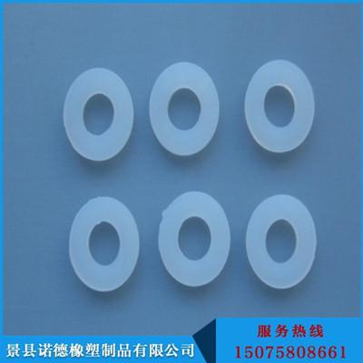 现货批发方形硅胶圈  Y形硅胶圈   T型硅胶圈  D型硅胶圈