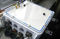 美国ZEN32位大地电磁仪设计 美国ZEN32位大地电磁仪低价促销