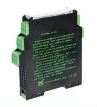 PHG-13DD一入三出直流型信号隔离器