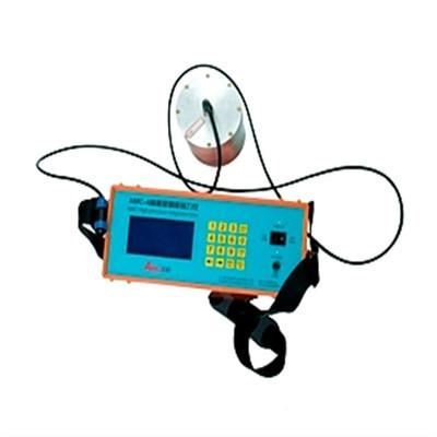 供应 探矿仪/磁力探矿仪/磁法探测仪/三分量测法/磁法勘探