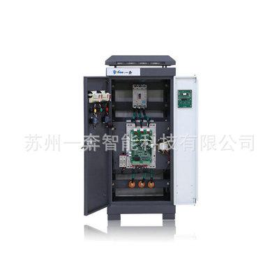 长期供应工业软启动柜 一体式软启动柜 防爆软启动柜