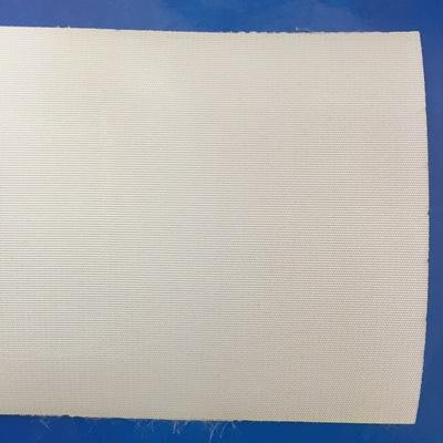涤纶单丝PERC8022滤布耐酸耐高温耐碱化工陶瓷制药选矿作滤底布